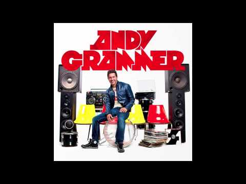 Andy Grammer - Build Me A Girl