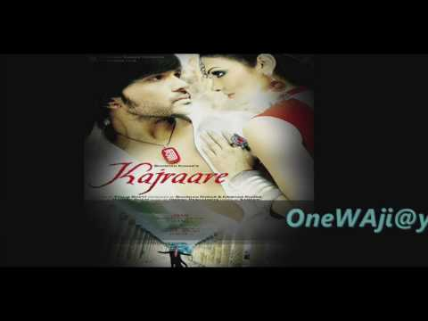 Rabba Luck Barsa - Movie - Kajraare - Himesh new Movie SonG 2010 - Hd HQ Video - Full length Song