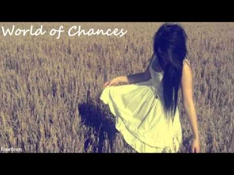;world Of Chances  fourteen video