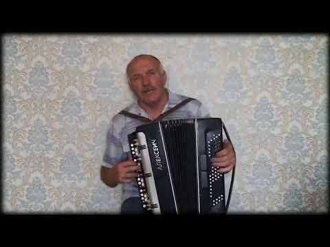 Сергей Понкратов  А жизнь моя