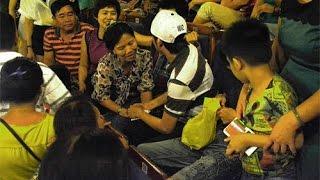 Hoài Linh tạm dừng biểu diễn vì điều không ai ngờ tới(Tin tức Sao Việt)