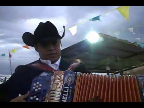 Grupo ases y Reyes [ESTRENO 2010]