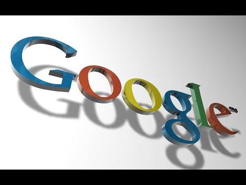 Приколы Google. Google рулит))