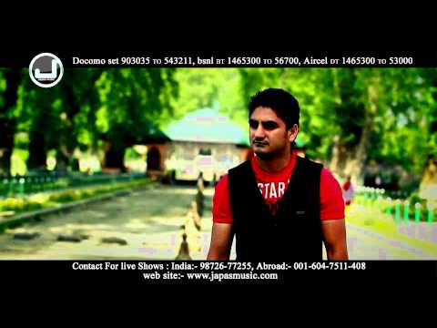 Swaal [ Official Video ] Kulwinder Billa punjab Hd video