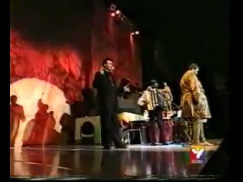 PATLI KAMAR HAI - NITIN MUKESH & BELA.mp4