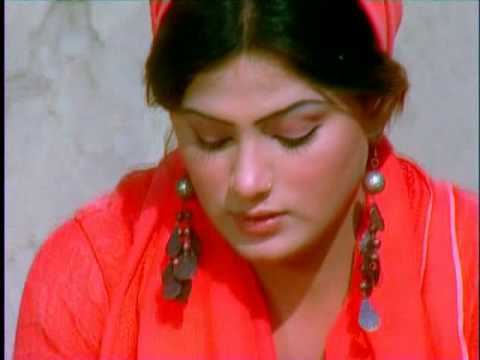 Download Mallu Masala Maria Rashma Actress Sangeetha Gallery