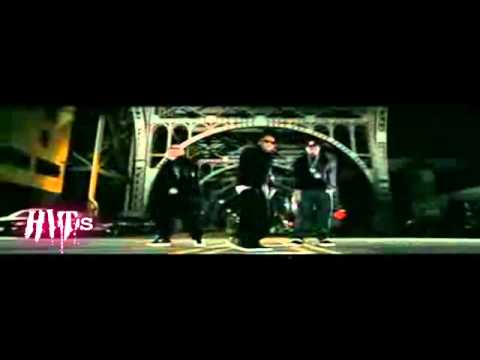 . Jay-Z feat fat joe, Young Jeezy - THE MURDER TEAM + MP3 AND VIDEO DOWNLOAD IN DESC