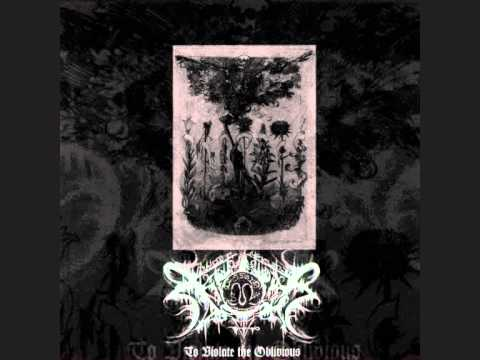 Xasthur - Marked by Shadows