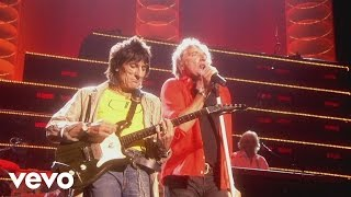 Watch Ron Wood Stay With Me video
