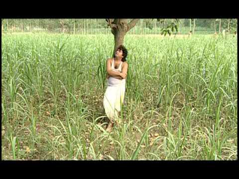 Chhut Jaaye Duniya Saari Full Song Bewafa Sanam- Bhojpuri Game...