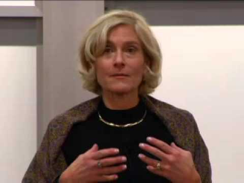 "Martha Nussbaum and Diane Wood, ""Constitutions and Capabilities"""