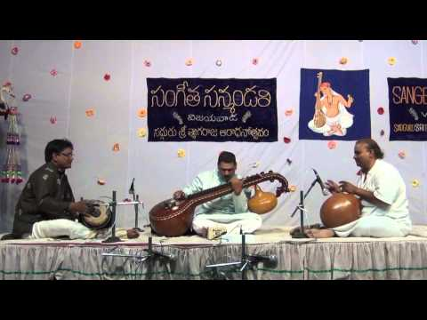 Giri Raja Sutha video