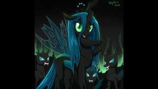 Changeling Rave - MLP:FiM Fan Music - FL Studio