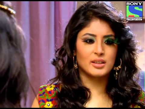 Kuch Toh Log Kahenge - Episode 298 - 3rd January 2013