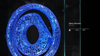 Nicky Romero - Novell // OUT NOW