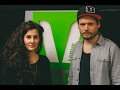 Ursina «Behind Us» - Live bei SRF Virus MP3