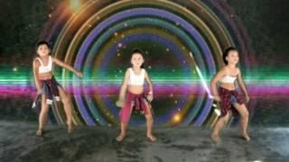 Car Mein Music Baja(Choreography by-Damber Bhattarai)