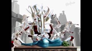 Watch Oxiplegatz Quest video