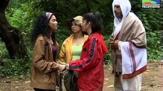 Aahat - Episode 17 - Part 1