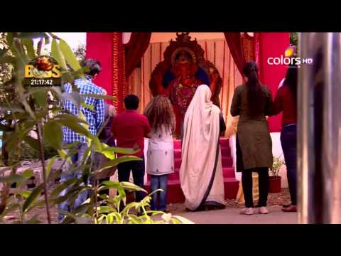 Madhubala   22nd November 2013   Full Episode HD thumbnail
