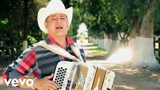 Remmy Valenzuela - Te Olvidare