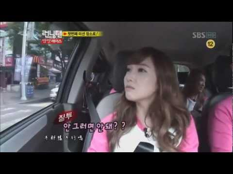 [FMV] Jessica - Afterwards.