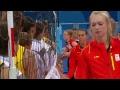DAY 3 REPLAY Volleyball   Baku 2015 European Games