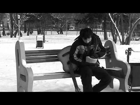 Пилот, Илья Черт - Белый снег