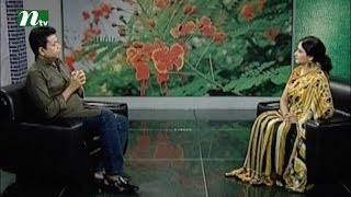 Shuvo Shondha | Talk Show | Episode 4241 | Conversation with Singer Monir Khan