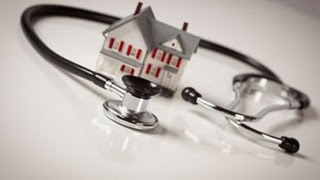 Global Home Healthcare Market - Industry Analysis, Size, Segment and Forecast 2014-2020