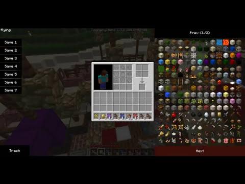 Minecraft Mod Soldados de Clay! Crea tu Ejercito! (Español)
