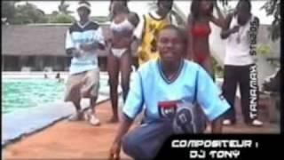 Mpivendrana ft Saphira - Deuxieme round