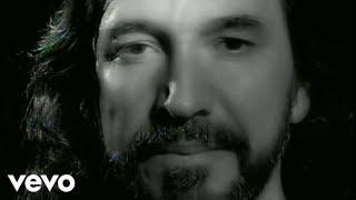 Marco Antonio Solis Video - Marco Antonio Solís - Antes De Que Te Vayas