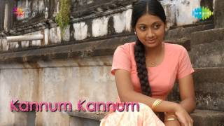 Kannum Kannum | Pathinettu Vayasu song