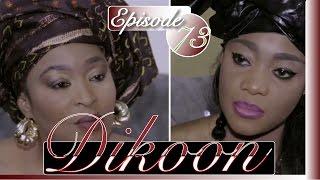 Série | Dikoon - Episode 73