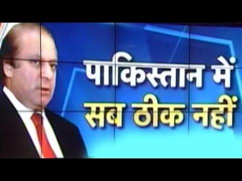 Imran calls I-Day protest rallies in Pakistan to challenge Nawaz Sharif