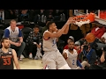 Giannis Antetokounmpo 30 Points in 1st All-Star Game | 02.19.17