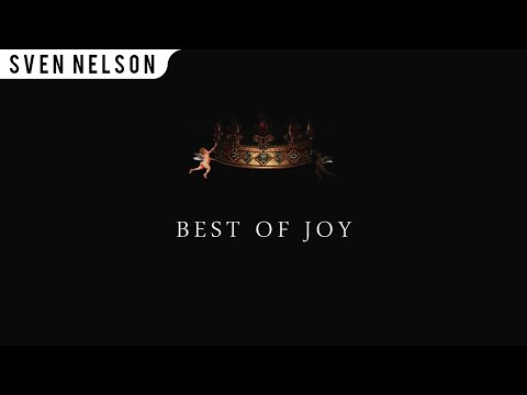 Michael Jackson - Best Of Joy (Produced By Neff-U And Michael Jackson)