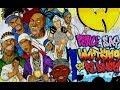 Wu-Tang Clan - People Say (feat. Redman)