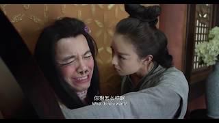 Anh Hùng Diệt Yêu - Full HD-Phim Chiếu Rạp hay nhất 2018