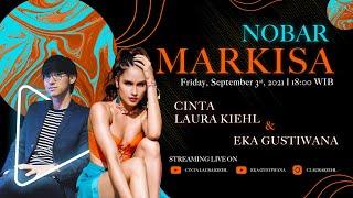 Download lagu MARKISA MV Premiere - Cinta Laura, Kiki Saputri
