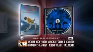 Baixar QUEEN - THE PLATINUM COLLECTION - 15R