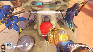 [Torb] Route 66 - One goo to cover them all