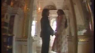 Watch Al Bano  Romina Power Che Angelo Sei video