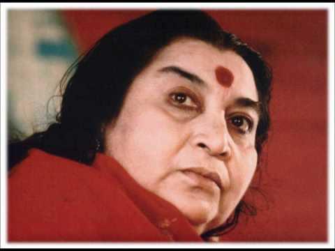 Raghupati Raghav Raja Ram - Instrumental Divinity 04
