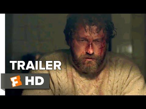 The Vanishing Trailer #1 (2019) | Movieclips Indie