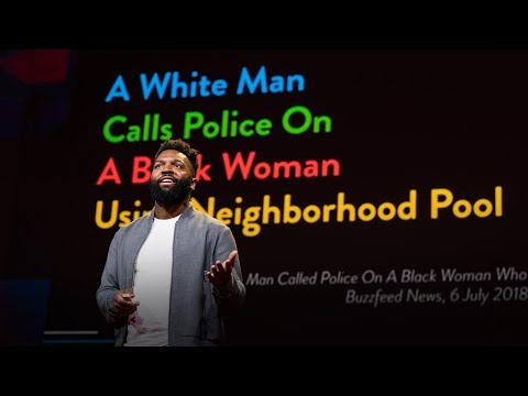download song How to deconstruct racism, one headline at a time | Baratunde Thurston free