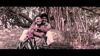Sankarapuram - Naan Thedum Sontham | Song Teaser | Sankarapuram | Sabesh - Murali