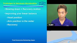 Seminar03-06: How to swim faster 04
