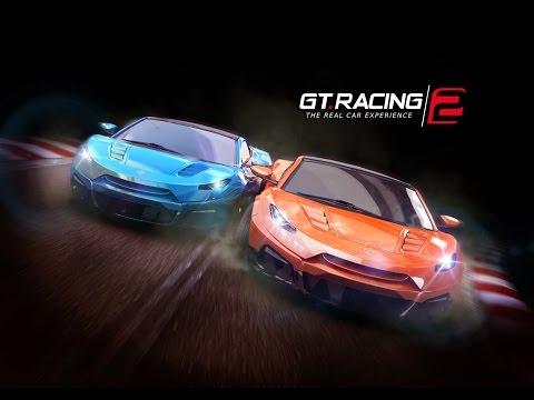 GT Racing 2 - Racing Revamped Update Trailer